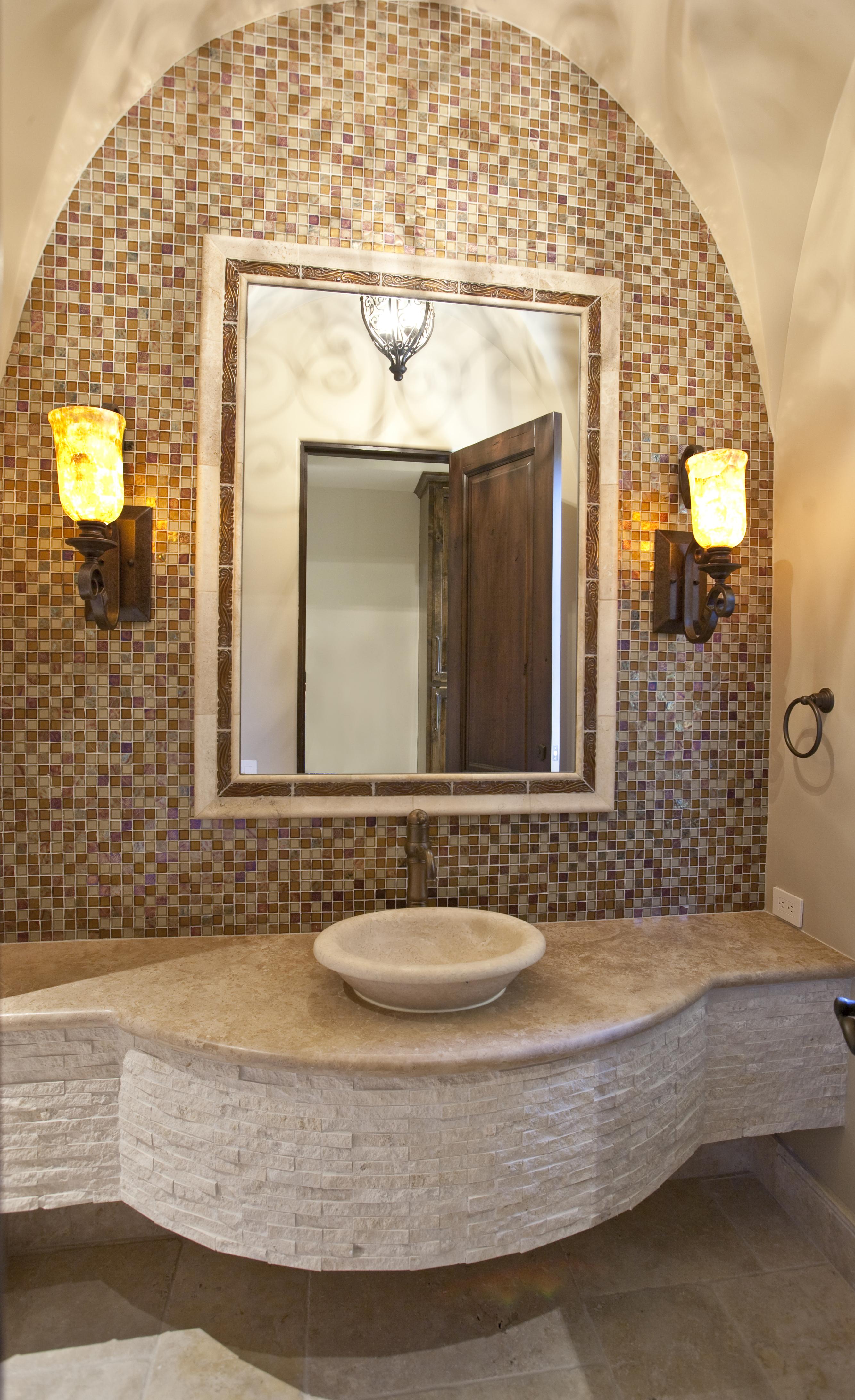 Pool bathroom ideas pin by sims on bathrooms best for Pool bathroom ideas